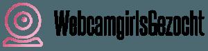 Webcamgirls gezocht en gevraagd