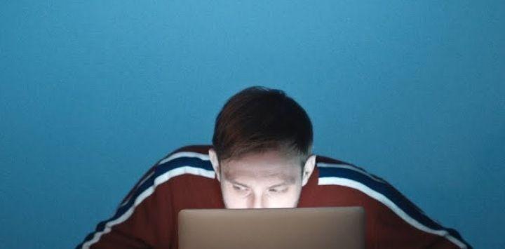 Klanten blokkeren op het chatplatform